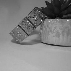 Mary Kay Bracelet